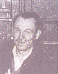 Čedomir Lukić