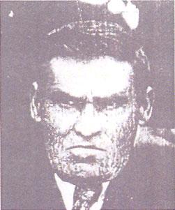 Đorđe Jovanović
