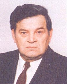 Jovan Tomić