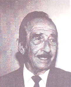 Milan Marinković