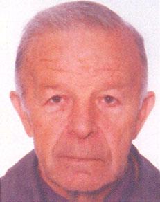 Miloš Drakulović