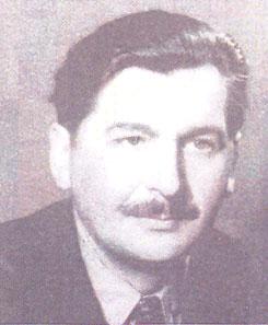 Slobodan Ćirić