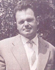 Slobodan Milivojević
