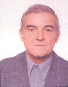 Stojadin Tasić