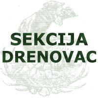 Lovačka sekcija Drenovac