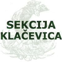 Lovačka sekcija Klačevica