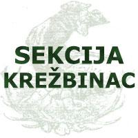 Lovačka sekcija Krežbinac