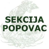 Lovačka sekcija Popovac