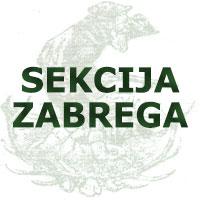 Lovačka sekcija Zarega